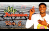 Kem G - My Possession - Nigerian Gospel Music.mp4