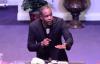 Pastor Craig Oliver Summer Revival 2013