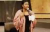 Juanita Bynum 2016 Sermons - INTRO MENTORSHIP ATLANTA - New Update December 20,2.compressed.mp4