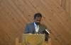 Pastor Boaz Kamran (We are Image of God (Part 1)).flv