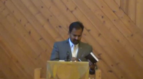 Pastor Boaz Kamran (We are Image of God (Part 1)).flv