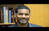 Rev. Otis Moss, III The Criminalization of Blackness