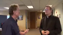 What if Catholics Find the Mass Boring (#AskFrBarron).flv