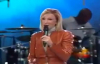 Pastor Paula White sermons 2014 Paula White Fasting