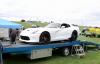Ralph Gilles' Storm Viper GTS Dyno.mp4