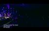 Alex Campos feat. Barak - Si estoy contigo - El Concierto Derroche de Amor (HD).mp4