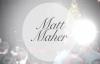 Matt Maher_ Hold Us Together (Acoustic).flv