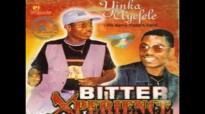 Yinka Ayefele - Bitter Experience (Complete Album).mp4