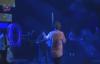 Marcos Brunet-Marco Barrientos-Miel San Marcos-Evan Craft (juntos en vivo).mp4