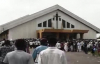 l immortel charles mombaya RIP.flv