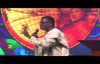 Dr Mensa Otabil - PRINCIPLES OF WEALTH (Powerful Sermon 2017).mp4