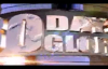 30 Days of Glory 2013 ENFORCING REDEMPTION) by Dr Abel Damina.mp4