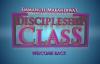 Discipleship Class SEASON 3 EP 20B.mp4