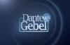 Dante Gebel 337  Honra u orfandad