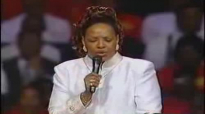 Bishop Iona Locke preaching Praise Ye the Lord (part 1).flv