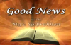 Max Solbrekken GOOD NEWS The Miracle Ministry of Storm & Monsen.flv