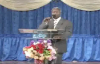 Praying for the Greatest Need of Believers by Pastor W.F. Kumuyi.mp4
