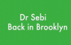 Dr Sebi Speaks on Alkaline Living NYC.compressed.mp4