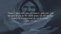 Peace - I Give You Peace by Jason Upton.flv