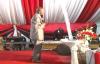 Pastor Mlambo - Dont keep quiet.mp4