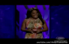 Tribute To Sandi Patty at the 2011 Dove Awards - YouTube.flv.flv