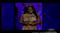 Tribute To Sandi Patty at the 2011 Dove Awards - YouTube.flv.flv