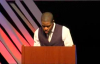 Prophet Brian Carn - The 2015 Visitation in Jackson, MS