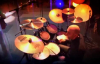 Guestspeaker - Wow! Ou! Go! (Mike Pilavachi).mp4