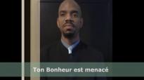 Ton Bonheur est menacé, Prières Intenses de protection - Pasteur Givelord.mp4