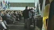 Pr Hidekazu Takayama Guerra Espiritual.flv