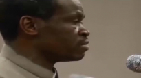 P L O Lumumba Most Emotional Speech - Oratorical Excellence .mp4