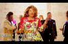 SR LILLIANE AVOKI JESUS A MARQUE LE BUT CLIP.mp4