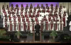 We Worship United Voices Choir (Worship, Gospel Song).flv