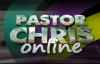 Pastor Chris Oyakhilome -Questions and answers  -Christian Living  Series (51)