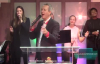 Daniel Vindigni - Anointed Worship Medley.mp4
