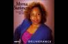 Myrna Summers - He Chose Me.flv
