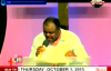 #Soteria_ The Message That Brings Life 3# (Dr. Abel Damina).mp4