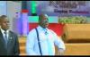 The new Nigeria Part I - Pastor Olumide Emmanuel. 23-07-2017.mp4