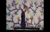 Nick Vujicic - DVD Part 10_11.flv