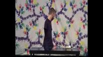 Nick Vujicic - DVD Part 10_11.flv