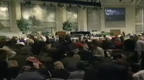 Kenneth Copeland - 1999 Ministers Conference - Part 2