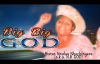 Sis. Nnalue Nkechinyere - Big Big God - Nigerian Gospel Music.mp4