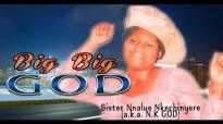 Sis. Nnalue Nkechinyere - Big Big God - Nigerian Gospel Music.mp4
