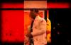 Pastor Robin Almeida MEIN HE KYON Part 5 (Hindi).flv