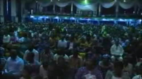 The Profits of Vision I # by Dr Paul Enenche.flv