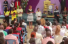 Bishop JJ Gitahi - The Enemy of the Dream 2.mp4