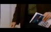Richard Dawkins Debates Alister McGrath.mp4