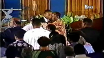 Archbishop Benson Idahosa - How to Find Favor with God 4.mp4