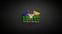 EUMYC 2015 # -Rev. San Toe ( ျပင္ဆင္ပါ ).flv