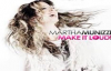 Martha Munizzi - No One Higher.flv